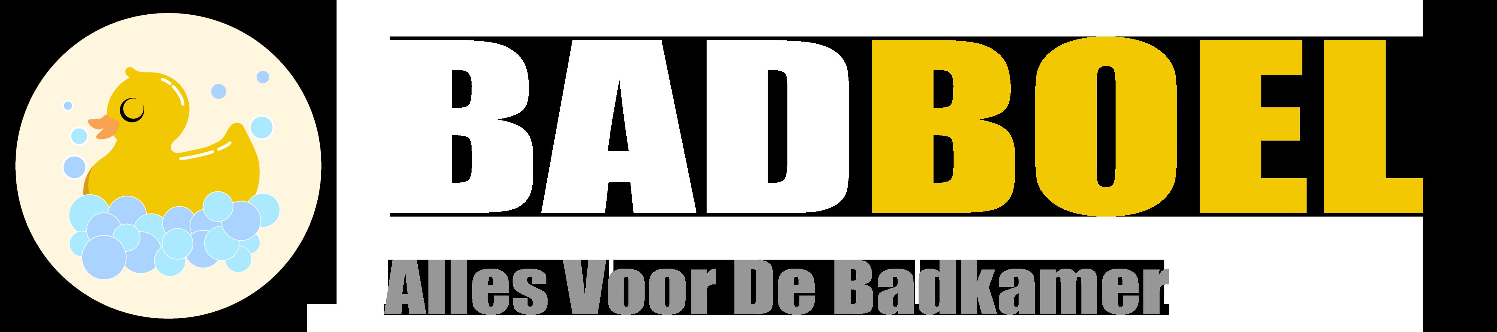 BadBoel